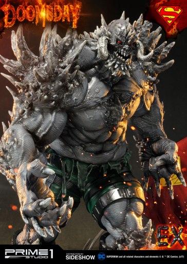 dc-comics-doomsday-statue-prime1-studio-9032401-02