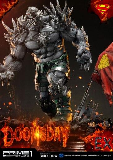 dc-comics-doomsday-statue-prime1-studio-9032401-03
