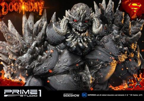 dc-comics-doomsday-statue-prime1-studio-9032401-05