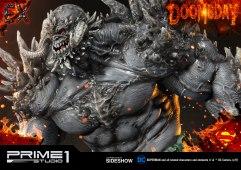 dc-comics-doomsday-statue-prime1-studio-9032401-06