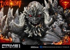dc-comics-doomsday-statue-prime1-studio-9032401-07