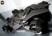 Multiverse Batmobile Justice League (10)