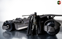 Multiverse Batmobile Justice League (4)