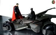 Multiverse Batmobile Justice League (8)