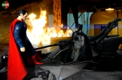 Multiverse Batmobile Justice League (9)