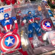 Amazing-Yamaguchi-Final-Product-Marvel-Captain-America-Pictures-01