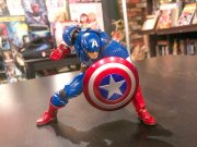 Amazing-Yamaguchi-Final-Product-Marvel-Captain-America-Pictures-02
