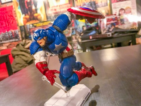 Amazing-Yamaguchi-Final-Product-Marvel-Captain-America-Pictures-03