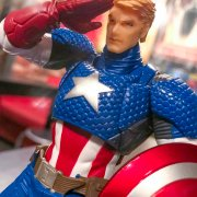 Amazing-Yamaguchi-Final-Product-Marvel-Captain-America-Pictures-04