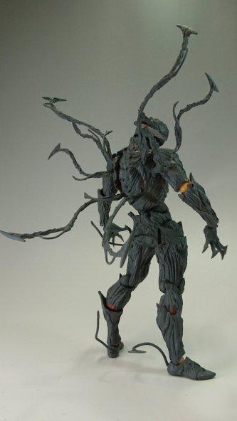 Amazing-Yamaguchi-Prototype-Marvel-Carnage-Pictures-01