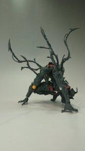 Amazing-Yamaguchi-Prototype-Marvel-Carnage-Pictures-02