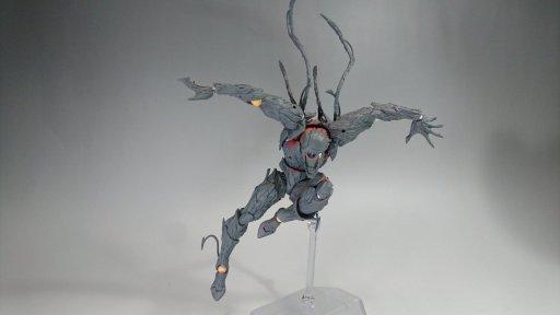 Amazing-Yamaguchi-Prototype-Marvel-Carnage-Pictures-03