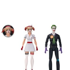 DC-Collectibles-Bombshells-Nurse-Harley-and-Joker-2-pack-Promo-01-1