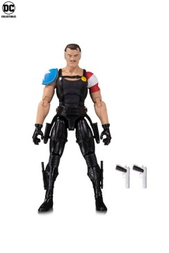 DC-Collectibles-Doomsday-Clock-Comedian-Promo-01-1