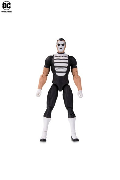 DC-Collectibles-Doomsday-Clock-Mime-Promo-01-1