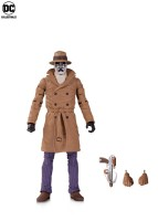 DC-Collectibles-Doomsday-Clock-Rorschach-Promo-01-1