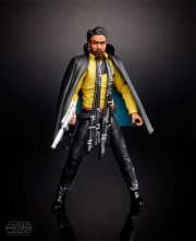 Hasbro-Star-Wars-Black-Series-Solo-Lando-Calrissian-Promo-01