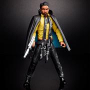 Hasbro-Star-Wars-Black-Series-Solo-Lando-Calrissian-Promo-01