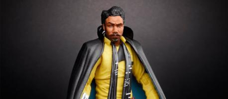 Hasbro-Star-Wars-Black-Series-Solo-Lando-Calrissian-Promo-Featured