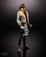 Hasbro-Star-Wars-Black-Series-Solo-Qira-Promo-01