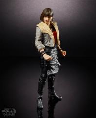 Hasbro-Star-Wars-Black-Series-Solo-Qira-Promo-01