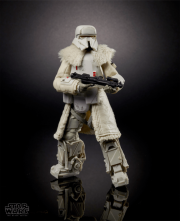 Hasbro-Star-Wars-Black-Series-Solo-Range-Trooper-Promo-01