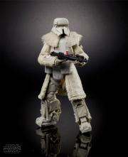 Hasbro-Star-Wars-Black-Series-Solo-Range-Trooper-Promo-01