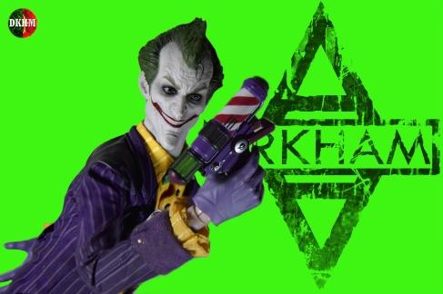 HT The Joker AA VGS (1)