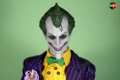 HT The Joker AA VGS (10)
