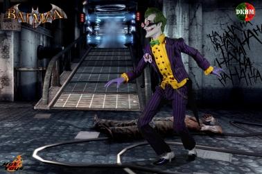 HT The Joker AA VGS (11)