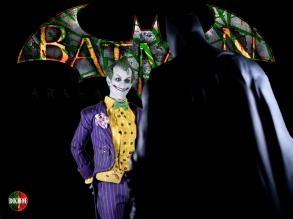 HT The Joker AA VGS (12)