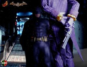 HT The Joker AA VGS (13)