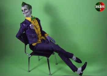 HT The Joker AA VGS (14)