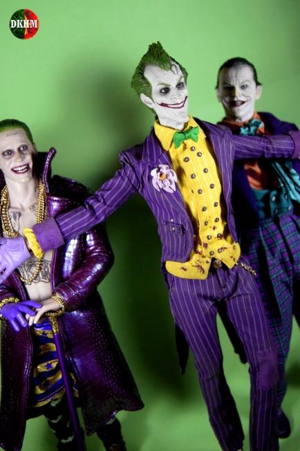 HT The Joker AA VGS (15)