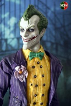 HT The Joker AA VGS (2)