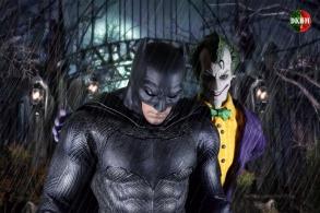 HT The Joker AA VGS (3)