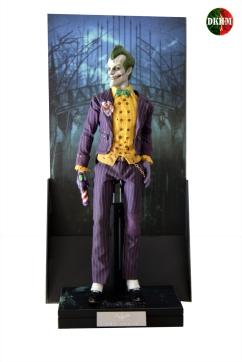 HT The Joker AA VGS (4)