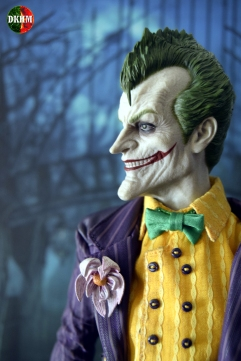 HT The Joker AA VGS (5)