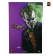 HT The Joker AA VGS (6)