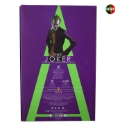 HT The Joker AA VGS (7)
