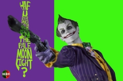 HT The Joker AA VGS (8)