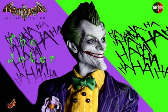 HT The Joker AA VGS (9)