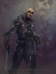 masters-of-the-universe-horror-1