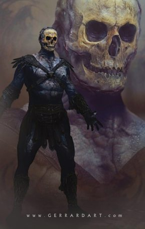 masters-of-the-universe-horror8-1