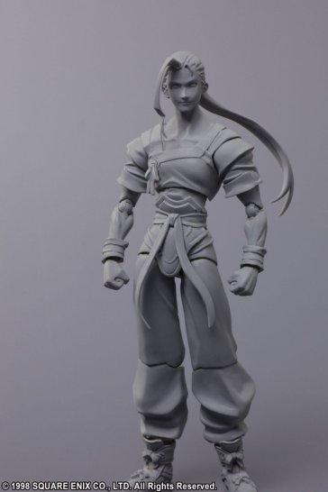 Square-Enix-Bring-Arts-Xenogear-Fei-Tease