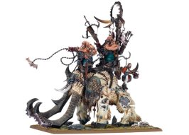 Thundertusk_Ogre_Kingdoms_8th_Edition_miniature