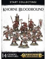 games-workshop-start-collecting-khorne-bloodbound