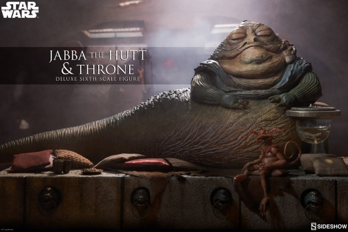 star-wars-jabba-the-hutt-and-throne-deluxe-sixth-scale-figure-sideshow-100410-01