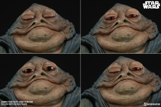 star-wars-jabba-the-hutt-and-throne-deluxe-sixth-scale-figure-sideshow-100410-05