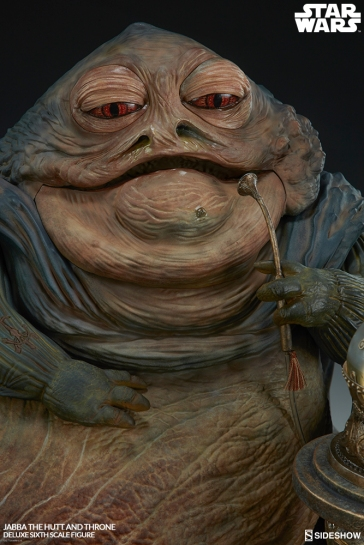 star-wars-jabba-the-hutt-and-throne-deluxe-sixth-scale-figure-sideshow-100410-08